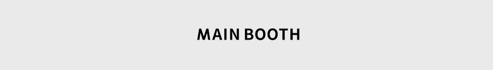 MAIN BOOTH