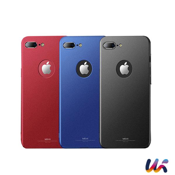 iphone  아이폰 초슬림형 핸드폰케이스