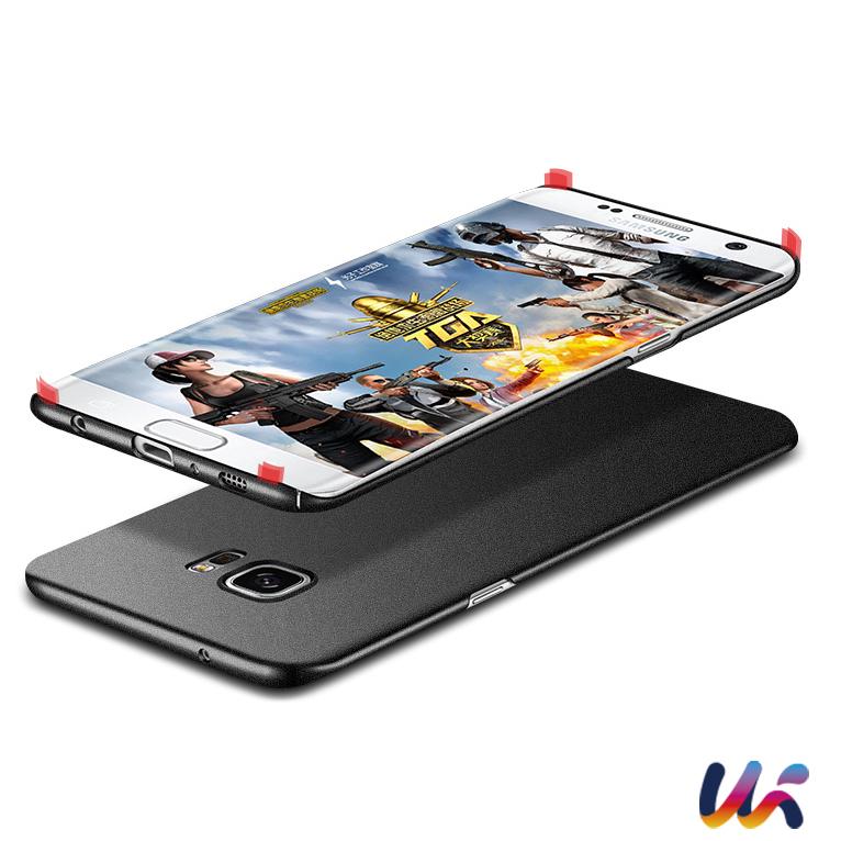 삼성 초슬림형 핸드폰케이스S8S8PS9S9P [Y55]