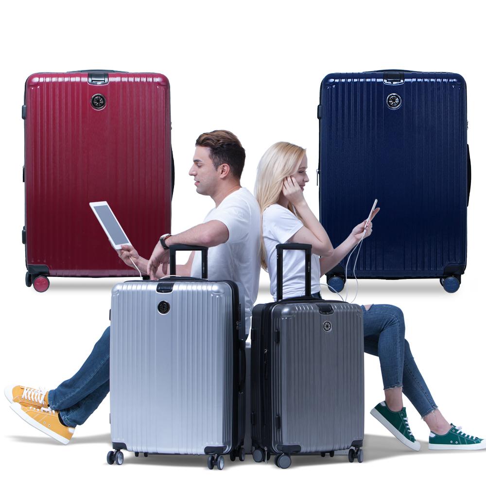 [폴리스(기획)] Airplane Bags 엣지