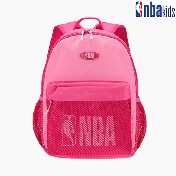 NBA PICNIC BACKPACK AB K205AB002P