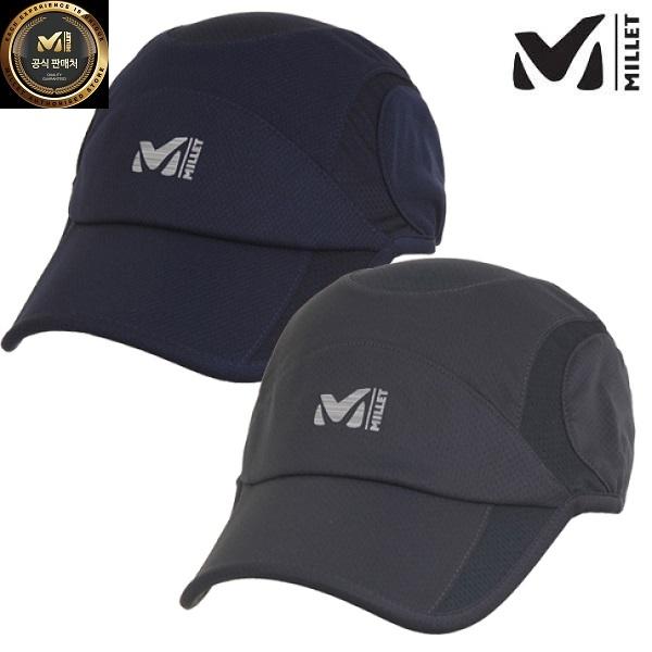 남성 스트레치 러닝캡 (MXNSC004)