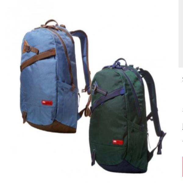 [케이투] K2 남녀공용 등산배낭 BUDDY KMS18B16
