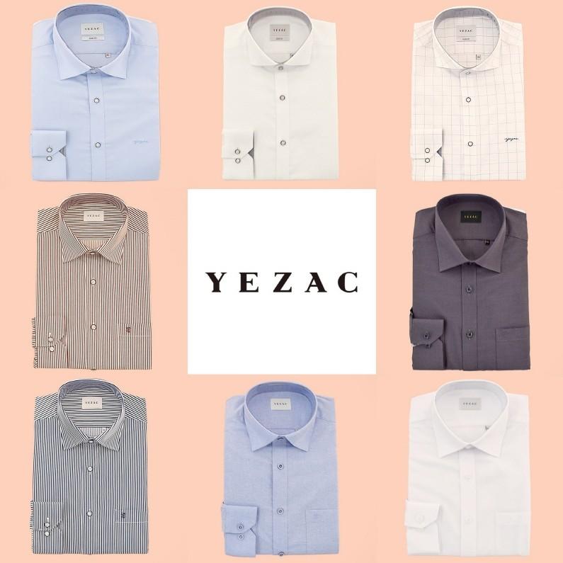 남성 긴소매 셔츠 6종택1 (선물포장가능)
