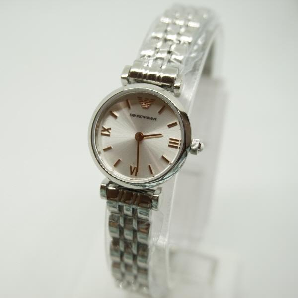 엠포리오아르마니 여성시계 AR1935 백화점AS가능