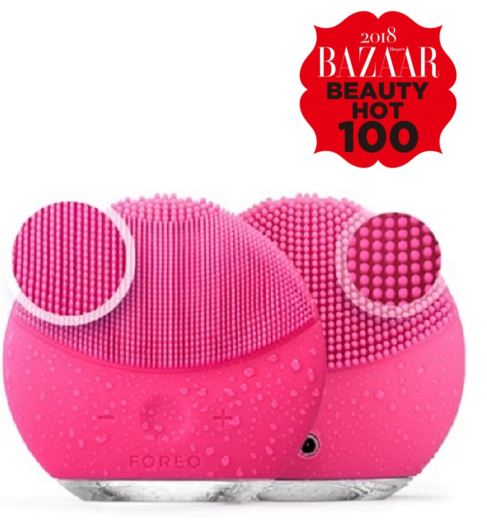 Luna mini 2 (FOREO Luna mini2)